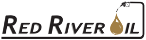 Red River Oil Company Logo